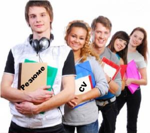 CV_student